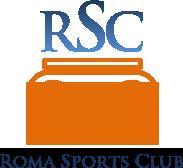 Roma Sports Complex
